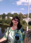 natasha, 44  , Torzhok