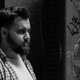 Aleksandr, 30  , Roncade