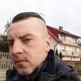 Łukasz, 32  , Krakow