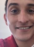 Jacob, 32  , Oklahoma City