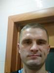 olezhkakupc