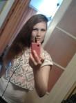 Katya, 21, Chelyabinsk