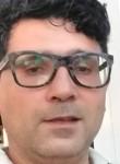 Luigi, 37, Santa Maria Capua Vetere