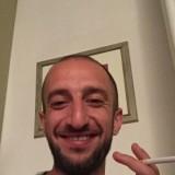 Lorenzo, 34  , Vaiano