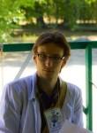 Konstantin, 26, Volgograd