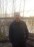 YuRIY, 58  , Tomsk