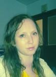 Alina , 33, Kazan