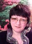 Elena, 59  , Bezhetsk