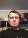 Stanislav , 33  , Tavda