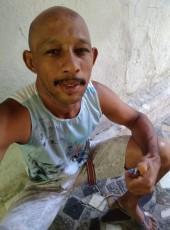 Daniel39anos, 39, Brazil, Nova Iguacu