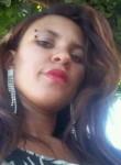 Cristina, 30  , Taquaritinga