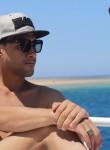Karim, 30  , Zagazig