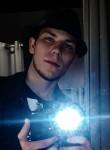 Aleksey, 22, Krasnodar