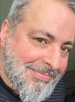 Jimmy Kravinx, 63  , Baldwin (State of New York)