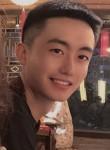 Jorke, 22, Beijing