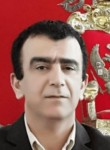 Фархад, 45  , Tehran