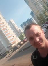 Sasha, 31, Russia, Lyubertsy