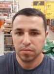 Vyacheslav, 38  , Skhodnya