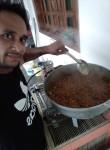 Moreno, 32  , Ciudad Guayana