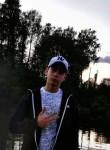Ernest, 18  , Vilnius