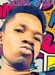 B Boy Master, 18  , Dar es Salaam