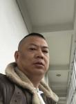 大象鼻子, 79, Beijing