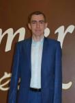 Sergey Ostroukhov, 35  , Rostov
