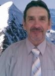 vasiliy, 67  , Vatutine