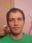 Sultali, 32, Murmansk