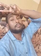 boob, 18, Sudan, Khartoum