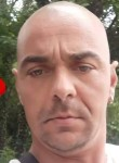 Teeoddor, 35, Varna