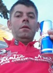 Xhimi, 41  , Tirana