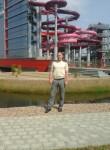 Andrey, 38  , Zhytkavichy