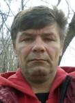 Vasiliy, 44  , Novoaltaysk