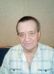 viktor, 71  , Voronezh