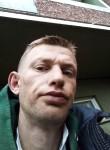 Юрій, 31  , Stryi