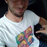 Radopx, 34  , Ciudad Bolivar