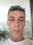 Divino, 45  , Aparecida de Goiania
