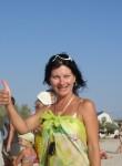 Ирина, 40, Kiev