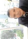 Fred, 43  , Sao Paulo