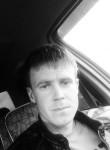 Denis, 34  , Rayevskiy
