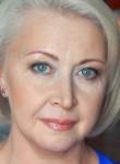 Valeriya, 58  , Buzuluk