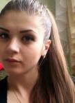Вероника, 25  , Orhei