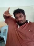 Thiru, 35  , Ipoh