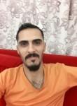 منصور, 29  , Gaza