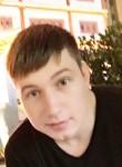 Evgeniy, 30  , Shiqiao