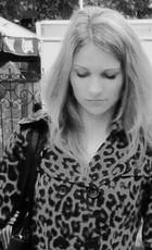 Kira, 32, Russia, Rostov-na-Donu