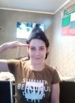 Anna, 41  , Balakovo