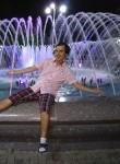 sanchez, 33, Krasnodar