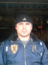 Sandrostestost, 34, Russia, Krasnodar